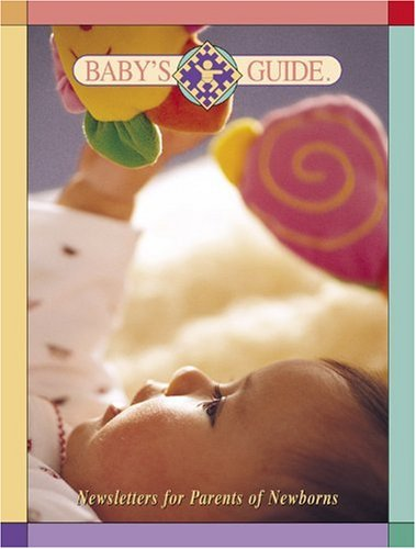 9789900887027: Baby's Guide
