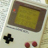 King James Bible: For Play on Game Boy and Super Nintendo W/Super Game Boy Adapter