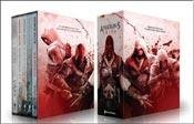 9789905849723: Colecci?n Assassins Creed