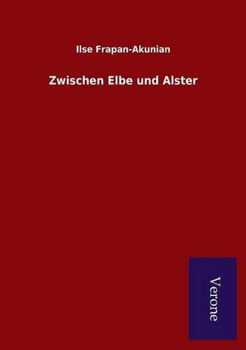 9789925000364: Zwischen Elbe und Alster