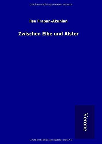 9789925010363: Zwischen Elbe und Alster