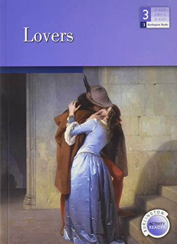 9789925306008: LOVERS