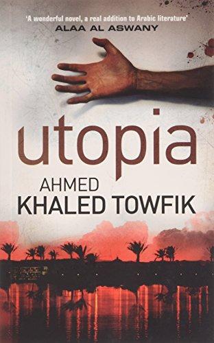 9789927101762: Utopia
