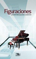 9789929552586: Figuraciones / Figurations (Spanish Edition)