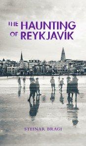 9789935113986: The Haunting of Reykjavík