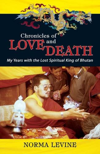9789937506489: Chronicles of Love & Death