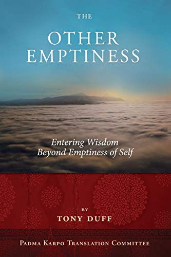 9789937572675: The Other Emptiness