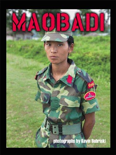 9789937842105: Maobadi
