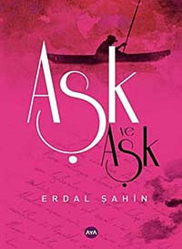9789944106375: Ask ve Ask