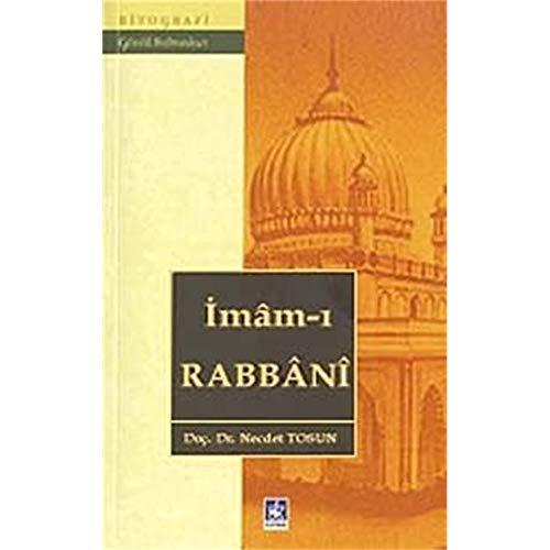 9789944125017: Imam-i Rabbani