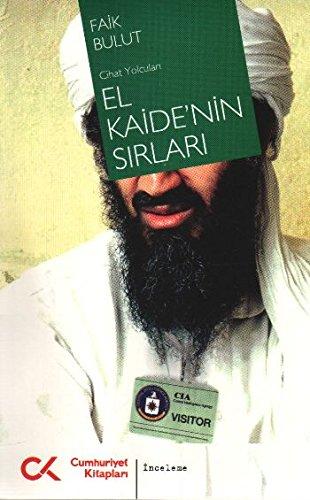 9789944150859: El Kaide'nin Sirlari