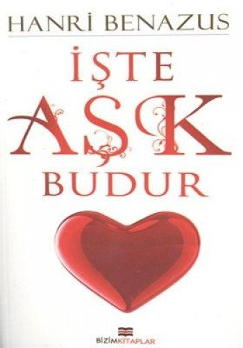 9789944159944: Iste Ask Budur