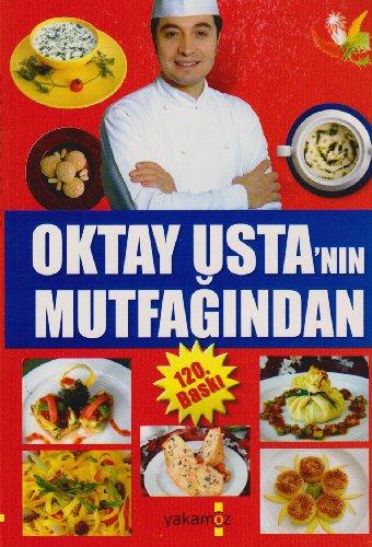 9789944204620: Oktay Usta'dan Ziyafet Sofralari-2