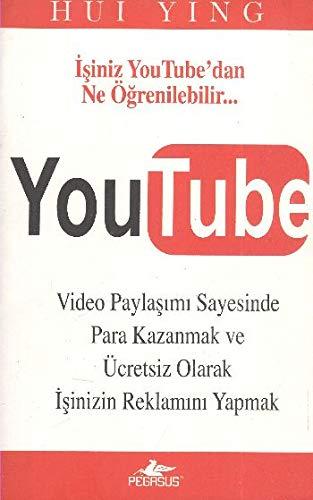 9789944326995: Youtube