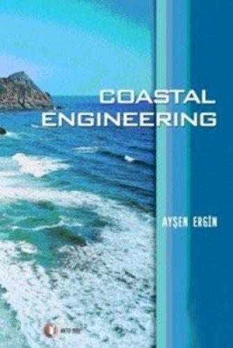 9789944344821: Coastal Engineering