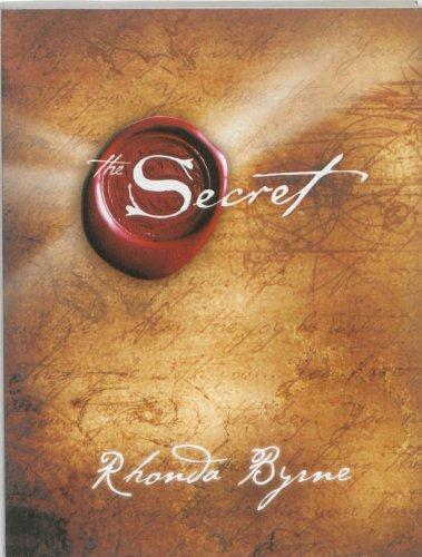 9789944482134: The Secret