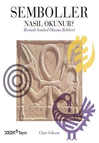 9789944757775: Semboller Nasil Okunur?