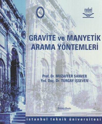 9789944771689: Gravite ve Manyetik Arama Yontemleri