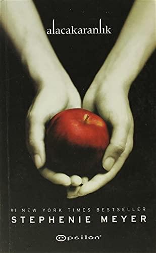 ALACAKARANLIK (CEP): Stephenie Meyer