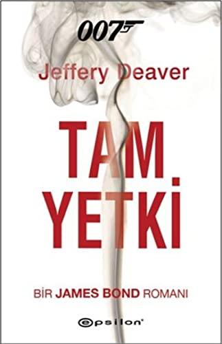 9789944825993: Tam Yetki