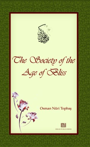 9789944833547: The Society of the Age of Bliss