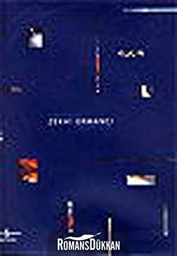 9789944882774: Resim Katalogu - Zekai Ormanci