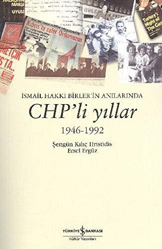 9789944889100: Chp'li Yillar