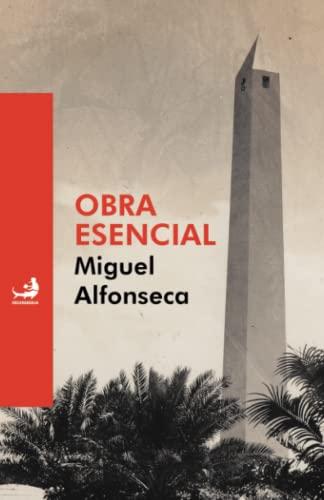 9789945003710: Obra Esencial: Volume 7 (Bibliotecade Literatura Dominicana)