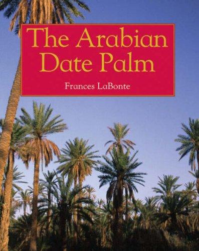 9789948431107: The Arabian Date Palm
