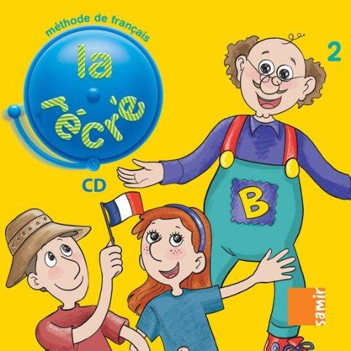 9789953312231: La Recre Niveau 2 (French Edition)