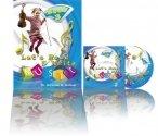 9789953565088: Lire et Ecrire en Musique – Livre 3 avec CD (Lire et Ecrire en Musique)