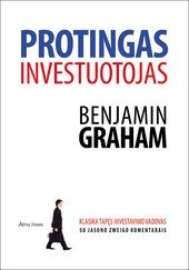 PROTINGAS INVESTUOTOJAS PDF DOWNLOAD