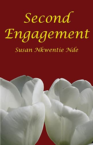 Second Engagement: Nde, Susan Nkwentie