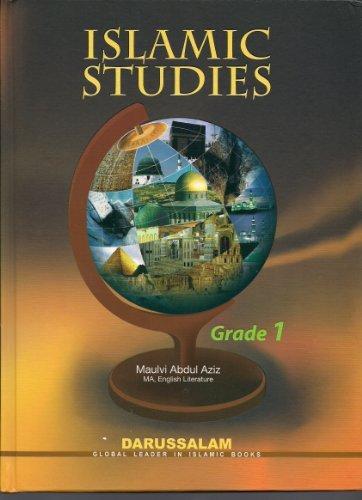 aziz maulvi abdul - AbeBooks