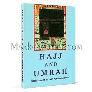 9789960672847: Hajj and Umrah