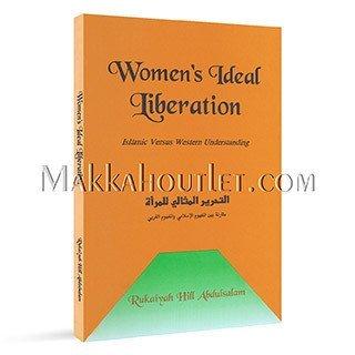 9789960792675: Women's Ideal Liberation :