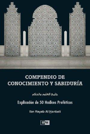 9789960850658: Compendio de conocimiento y sabiduria