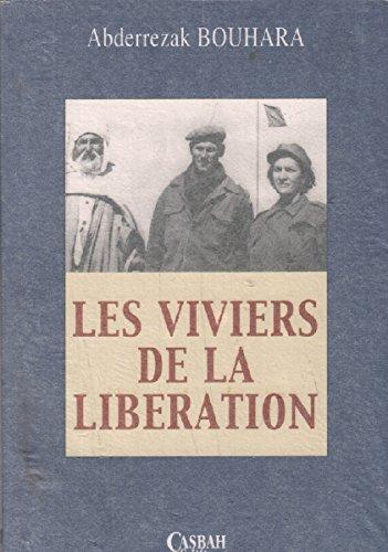 9789961641361: Les viviers de la liberation: Generations face au destin (French Edition)