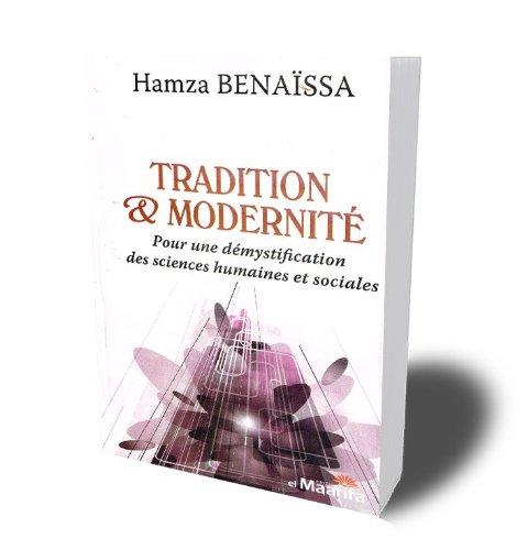 9789961741955: Tradition et modernité