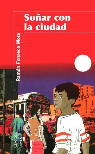 9789962010395: Soñar con la ciudad (Spanish Edition)