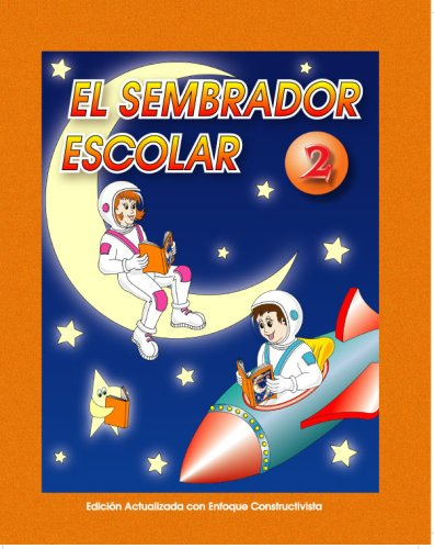 9789962602378: El Sembrador Escolar 2 (Spanish Edition)