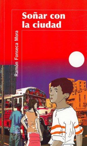 9789962650522: Sonar con la Ciudad (Spanish Edition)
