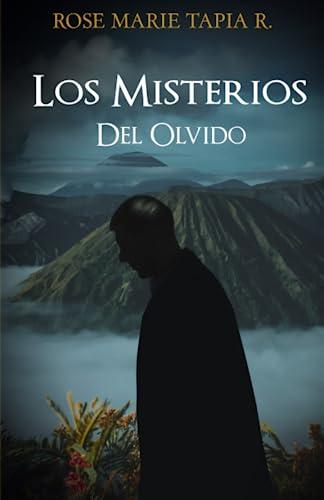 9789962656173: Los Misterios del Olvido (Spanish Edition)