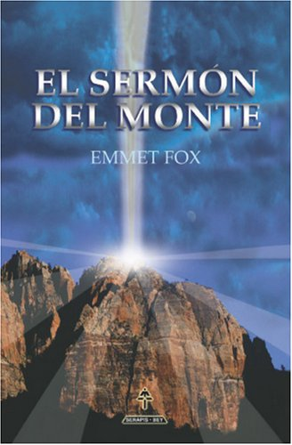9789962801115: El Sermón del Monte (Spanish Edition)
