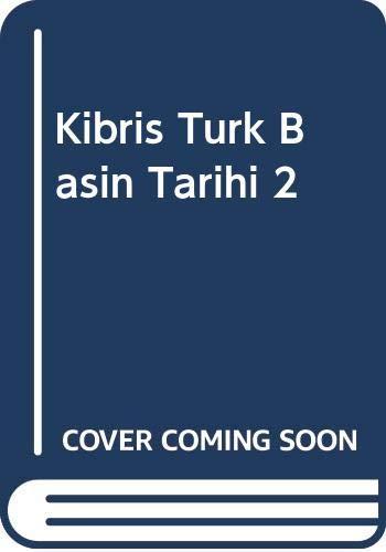 Kibris Türk Basin Tarihi 2: An, Ahmet