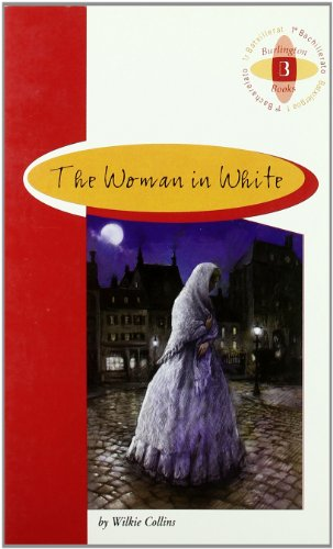 9789963461417: WOMAN IN WHITE,THE 1ºNB