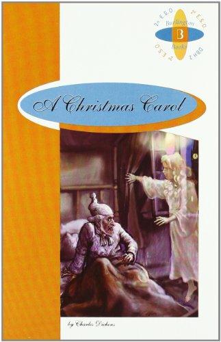 9789963467907: A Christmas Carol