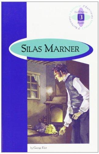 9789963473250: SILAS MARNER