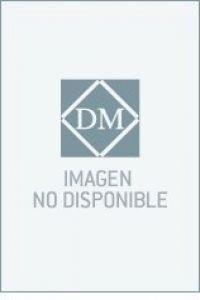 SWISS FAMILY ROBINSON 2§ESO