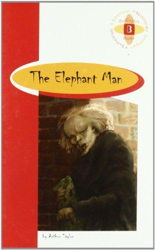 The Elephant Man: Arthur Taylor